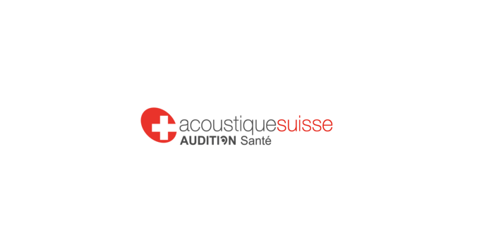 logo-auditionsante.ch
